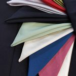 NAPKIN 20″ ASSORTED COLORS