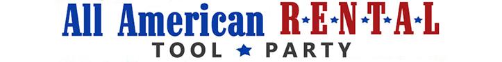All American Rental